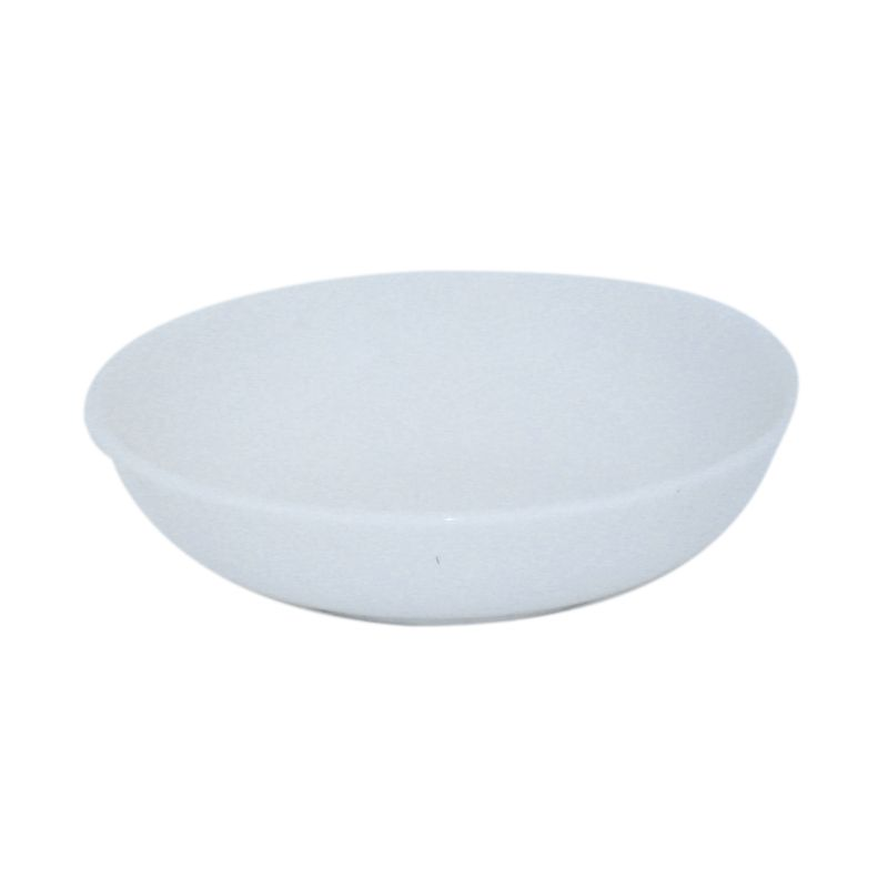 St James Chain Small Dish Piring Saus [3.5 Inch]