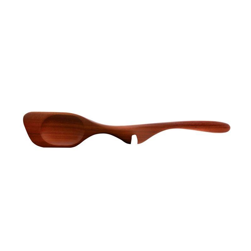CH Lazy Spoonula 30 cm