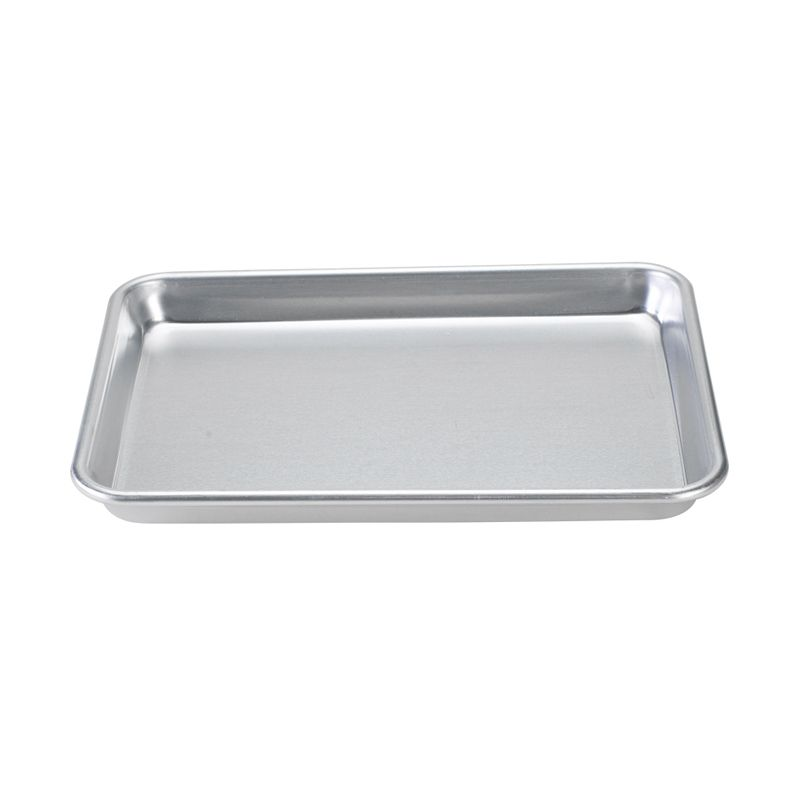 Cooks Habit Aluminium Cookie Sheet Pan Loyang Kue