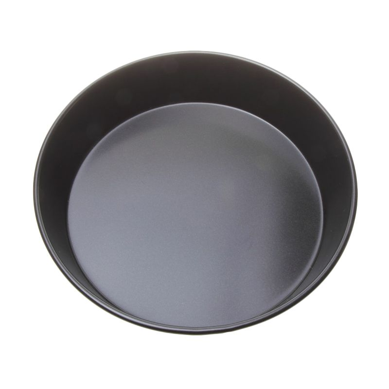 Cooks Habit Heavy Gauge Round Cake Pan