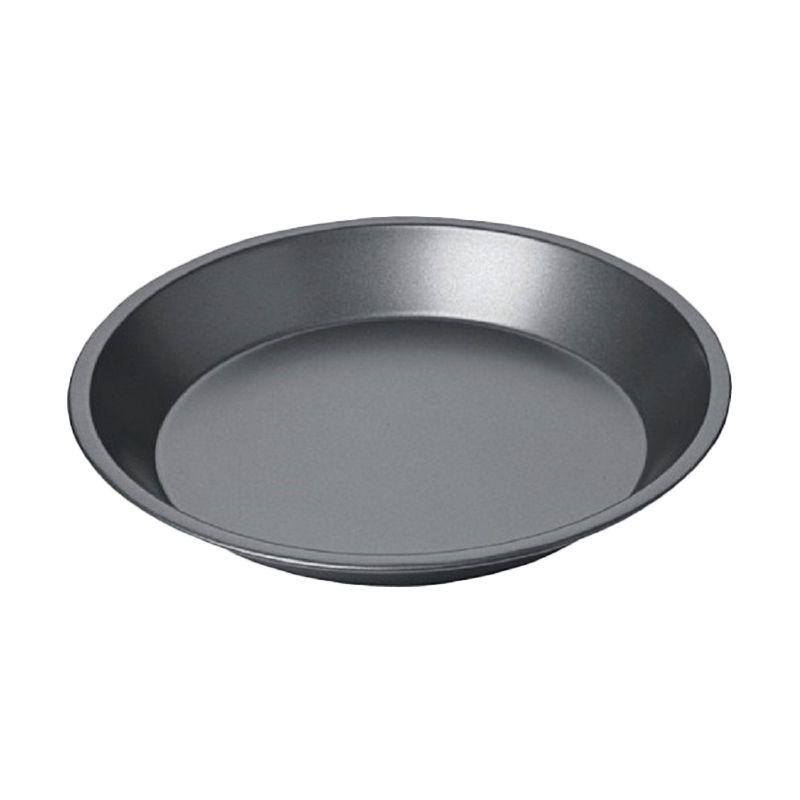 Cooks Habit Loyang Pie [9