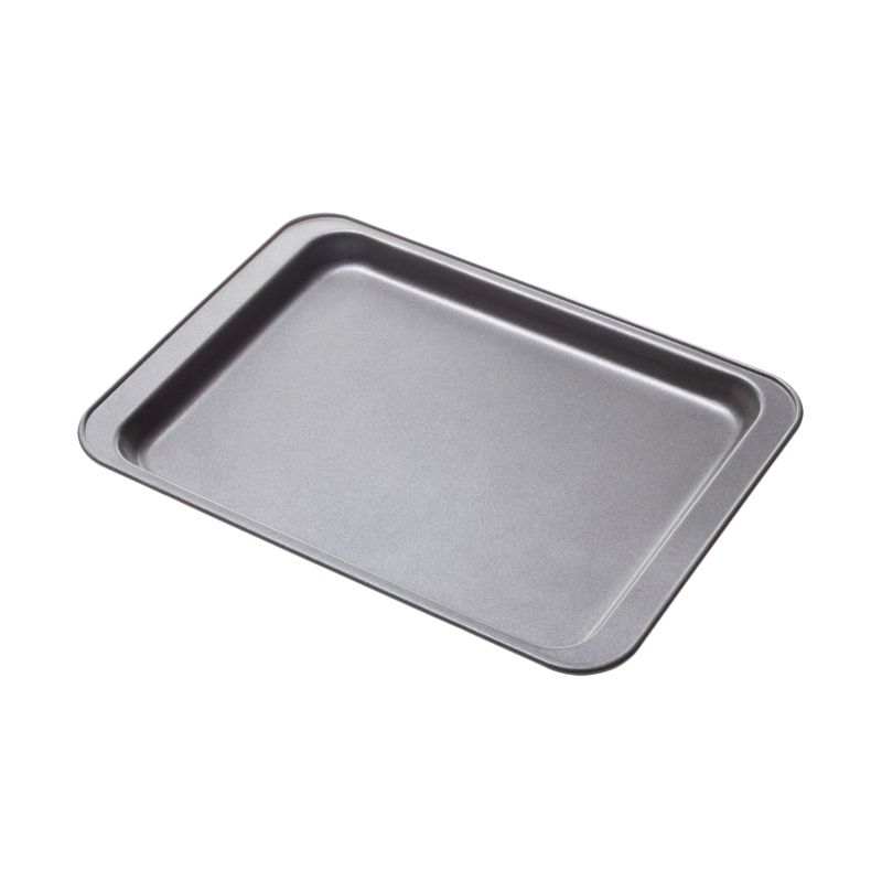Cooks Habit Oven Toaster 8 Inch Cookie Sheet Loyang