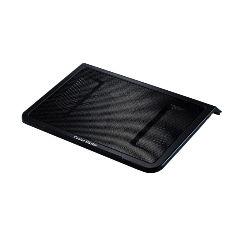 Cooler Master Notepal L1 Black Cooling Pad
