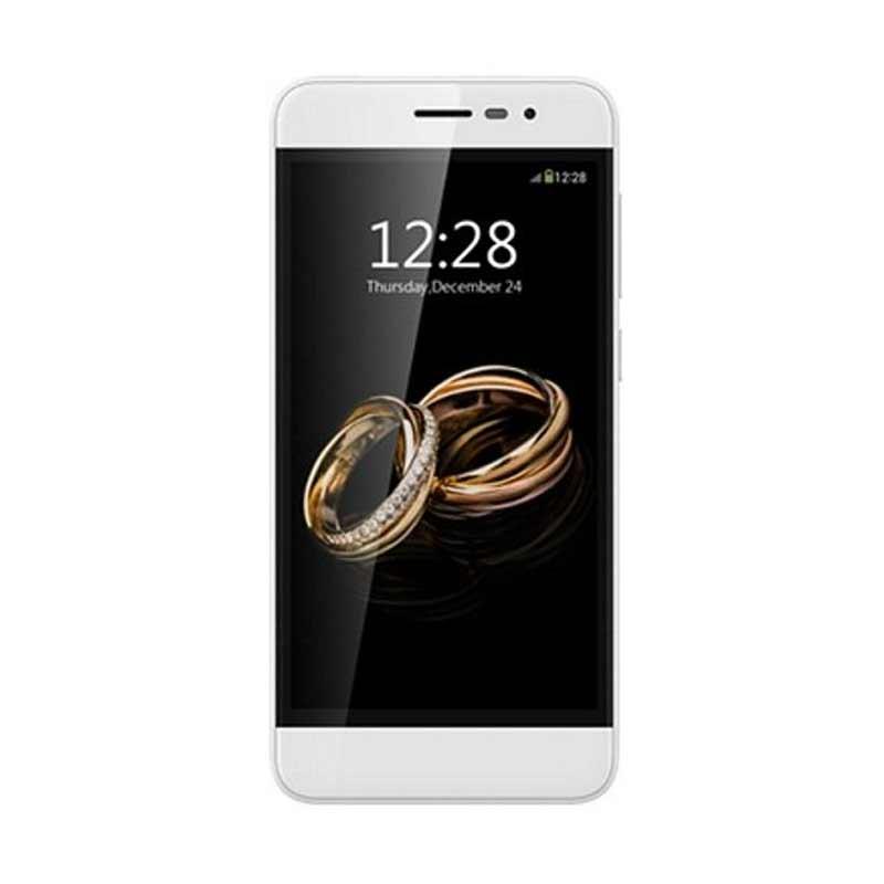https://www.static-src.com/wcsstore/Indraprastha/images/catalog/full/coolpad_coolpad-fancy-e561-smartphone---white--16-gb-_full05.jpg