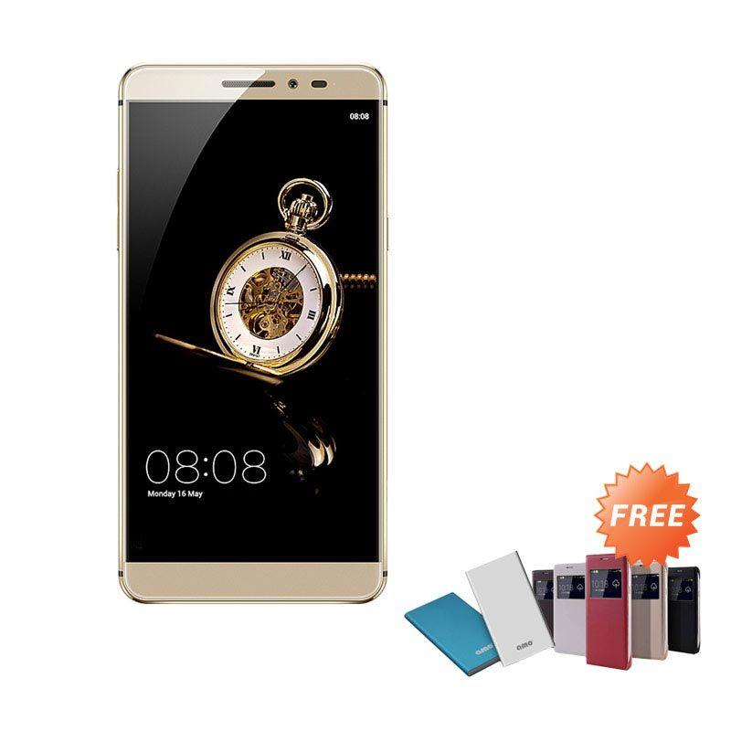 https://www.static-src.com/wcsstore/Indraprastha/images/catalog/full/coolpad_coolpad-max-smartphone---gold--4-gb-64-gb----free-powerbank-6400-mah---leather-case_full05.jpg