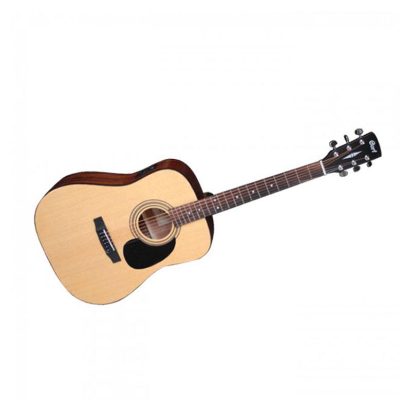 harga Cort AD810E OP Electric Acoustic Guitar Blibli.com
