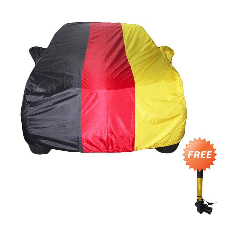 https://www.static-src.com/wcsstore/Indraprastha/images/catalog/full/corvus_bazaar-buy-corvus-auto-one-premium-body-cover-for-suzuki-ertiga-free-1-price-f50006-steering-wheel-lock-pengaman-mobil-_full01.jpg
