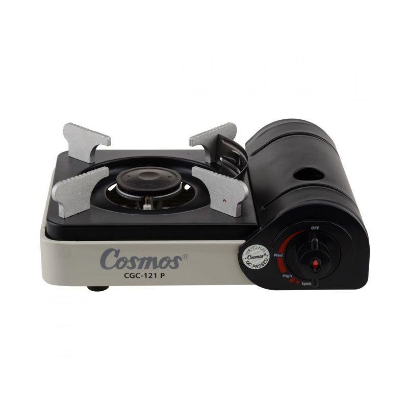 Cosmos CGC 121 P Kompor Gas