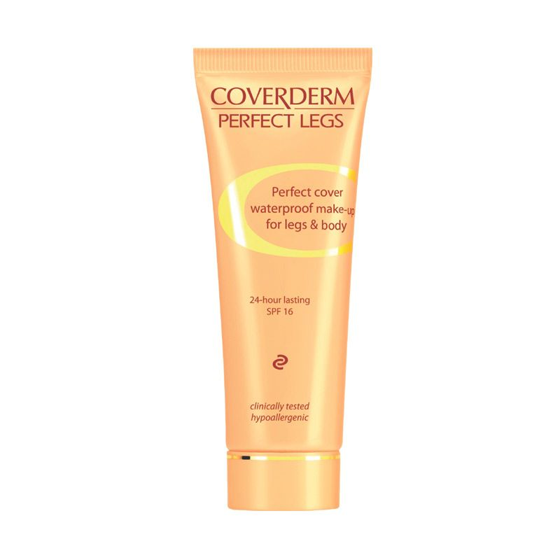 Coverderm Perfect Legs #6
