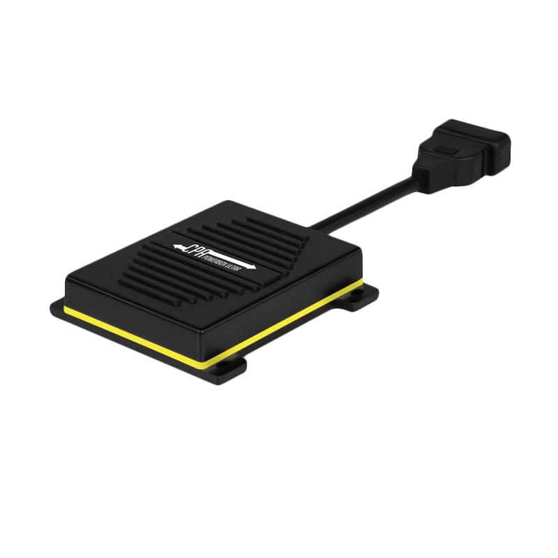 harga CPA Chiptuning Power Box Ultra for Mitsubishi Pajero Sport Dakar [2009-2015] Blibli.com