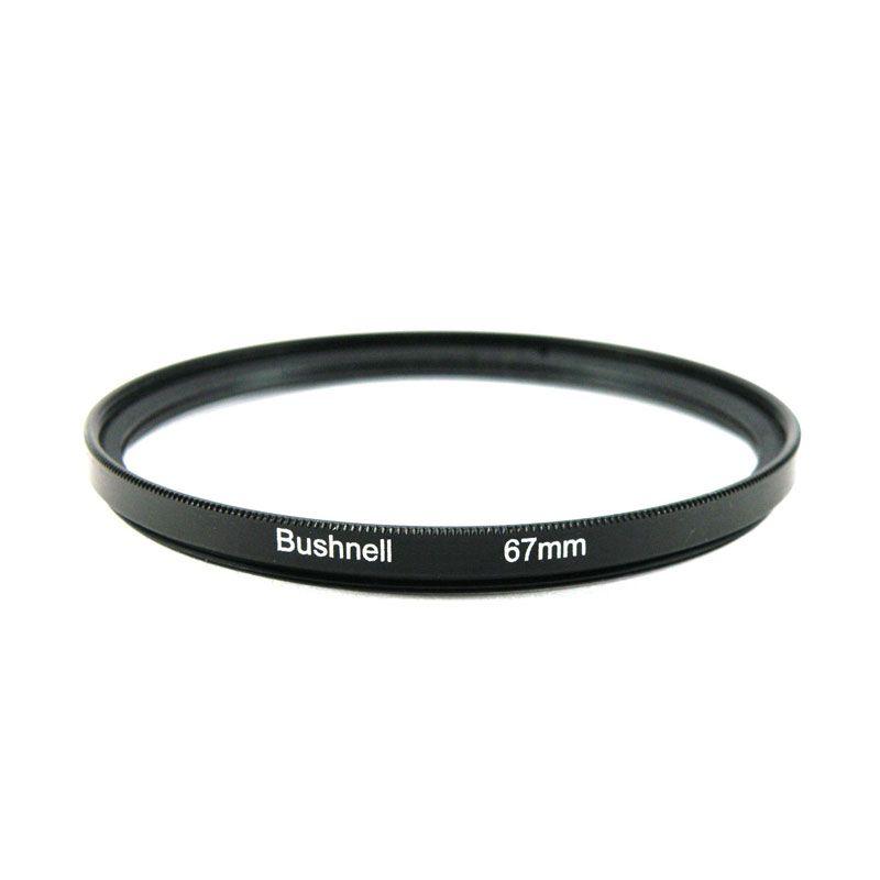 Bushnell Camera 67mm Filter Lensa