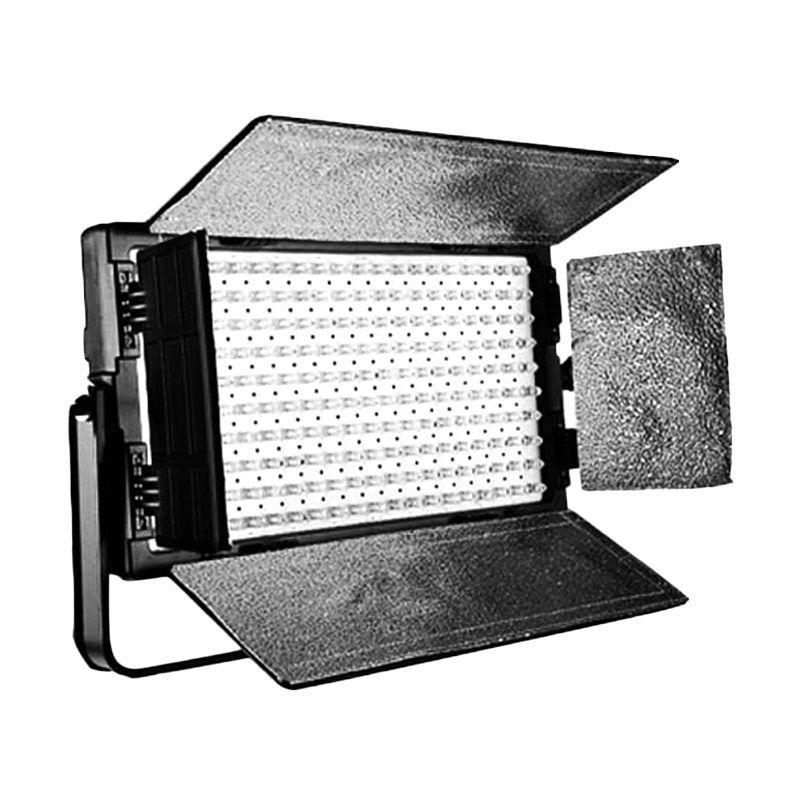 Dison K-1080 Panel Lampu LED