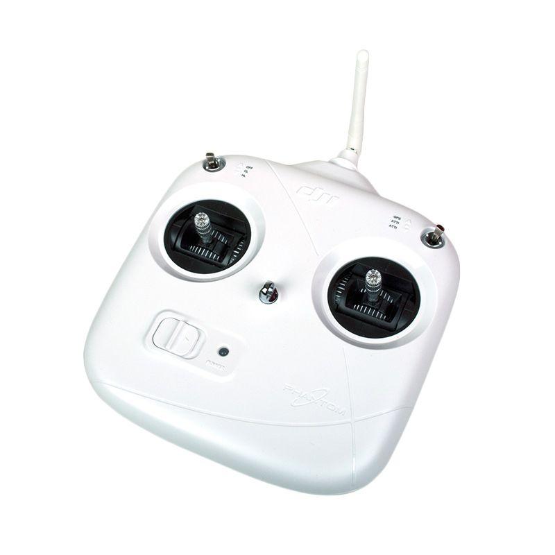 DJI Phantom Radio Controller