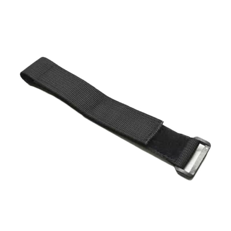 GoPro GP22 Remote Velcro Belt