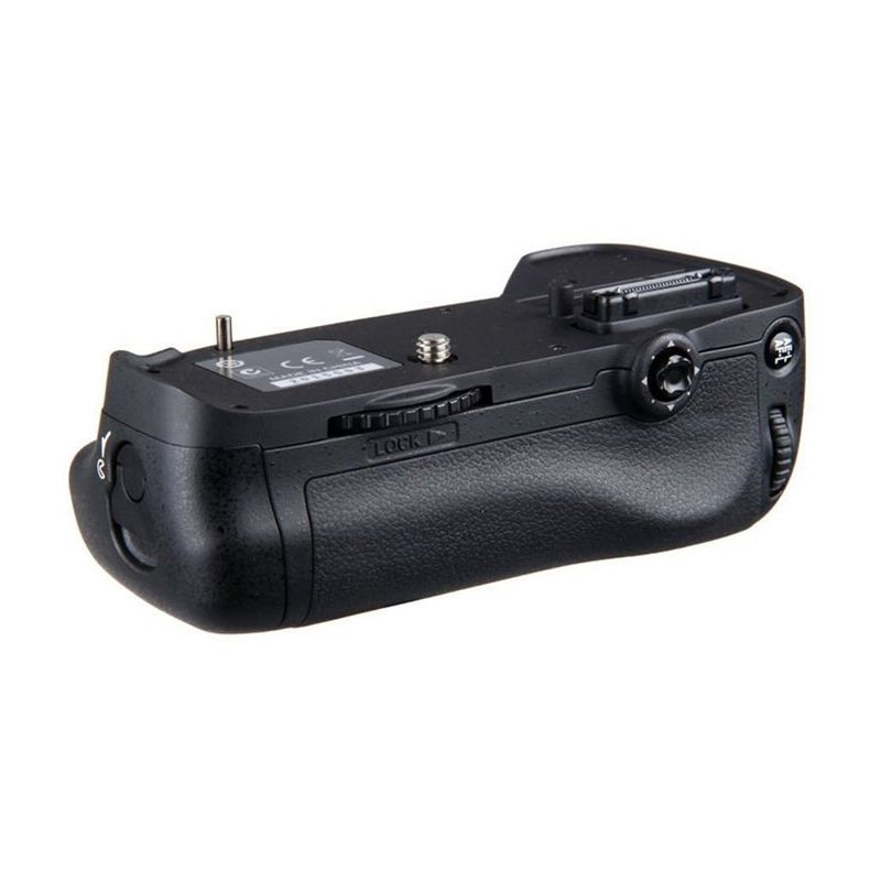 Nikon MB-D14 Grip Battery