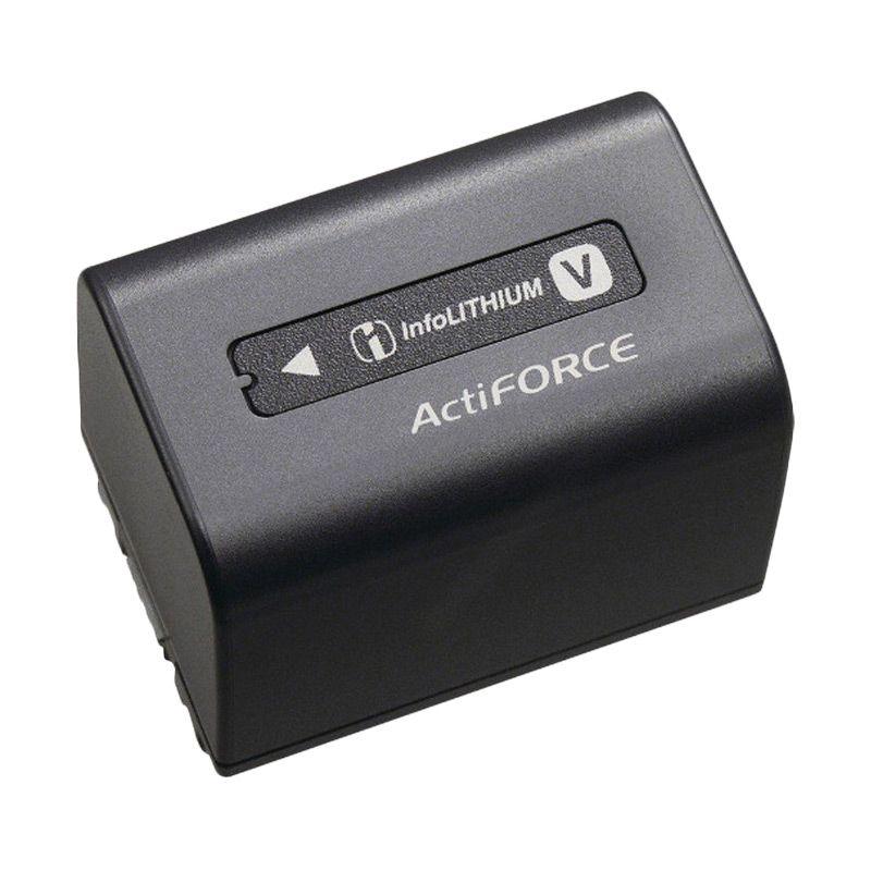 Sony NP-FV70 Baterai Kamera
