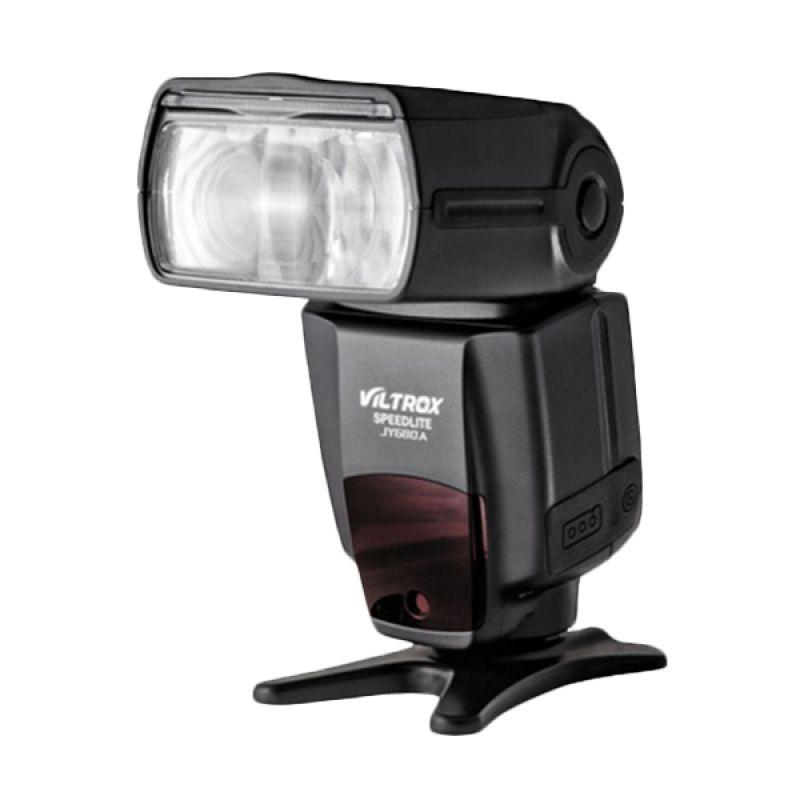 Viltrox Speedlite JY-680A Flash Kamera For Canon or Nikon