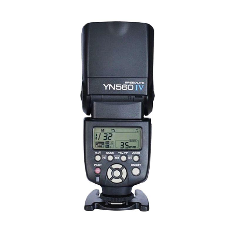 Yongnuo YN-560 IV Flash Kamera