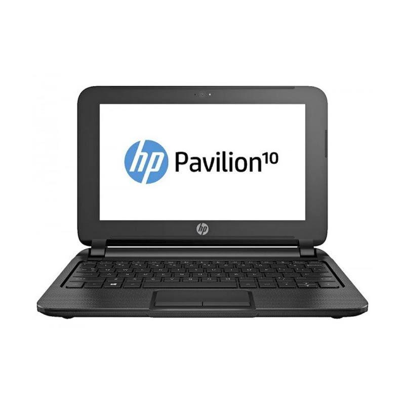 HP Pavilion 10-F013AU Notebook [AMD A4/10.1