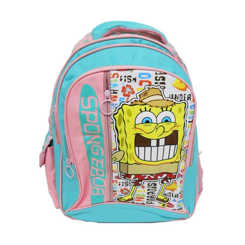 Nickelodeon Spongebo... [16 Inch]