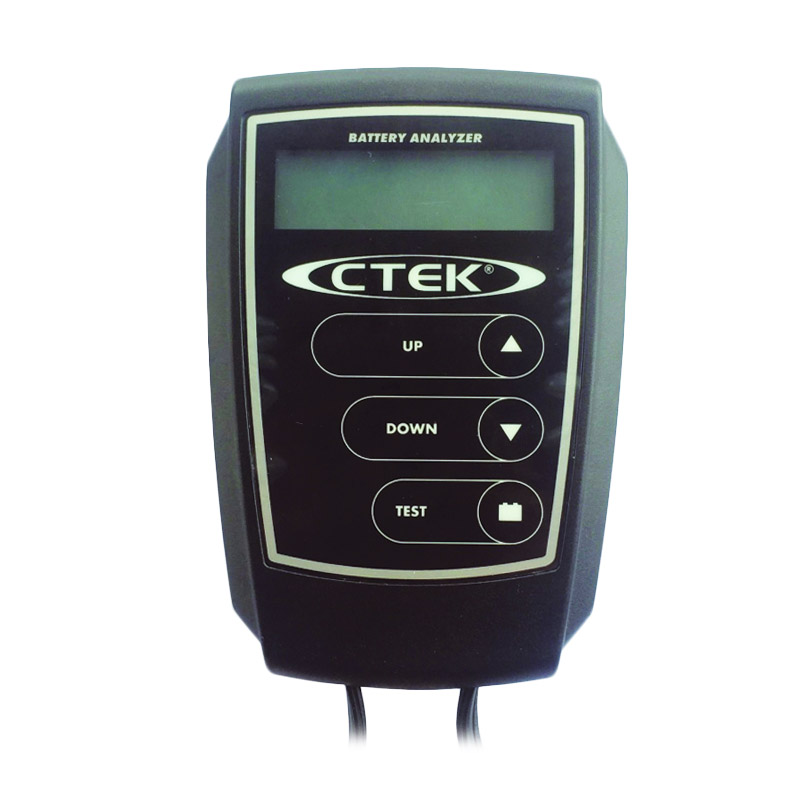 Ctek 56-924 Battery Analyzer