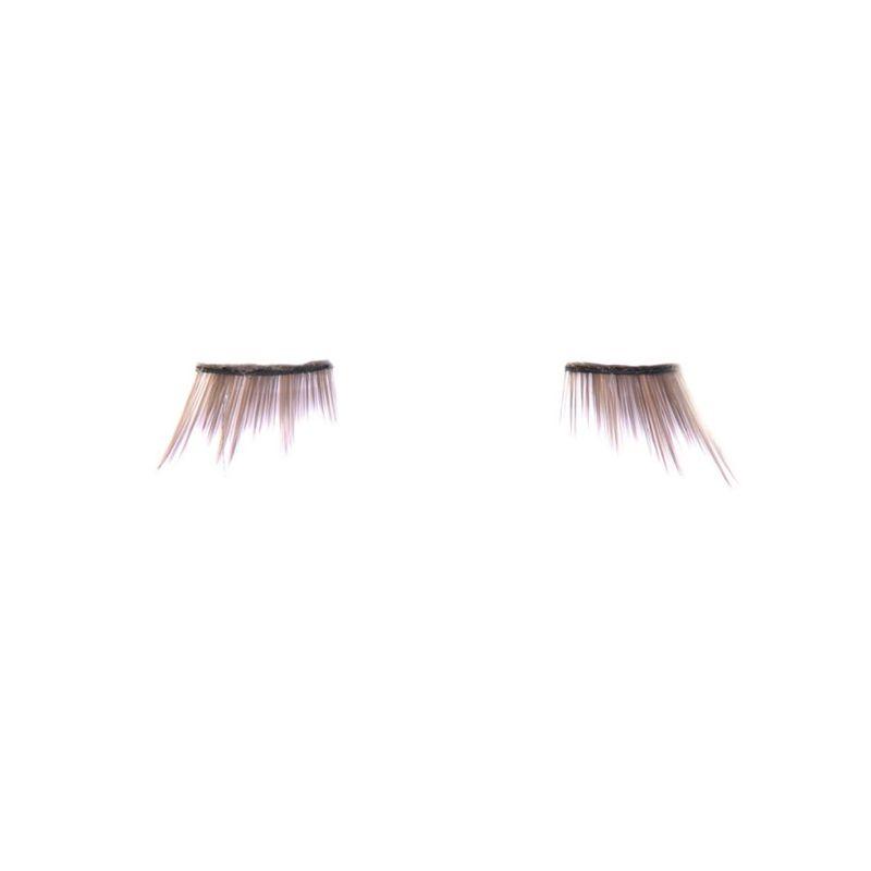 D'Eyeko Glamorous Lashes 9-15