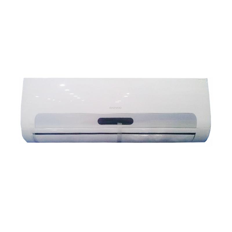 Daewoo DSB-F1263EL AC Split - Putih [1.5 PK]
