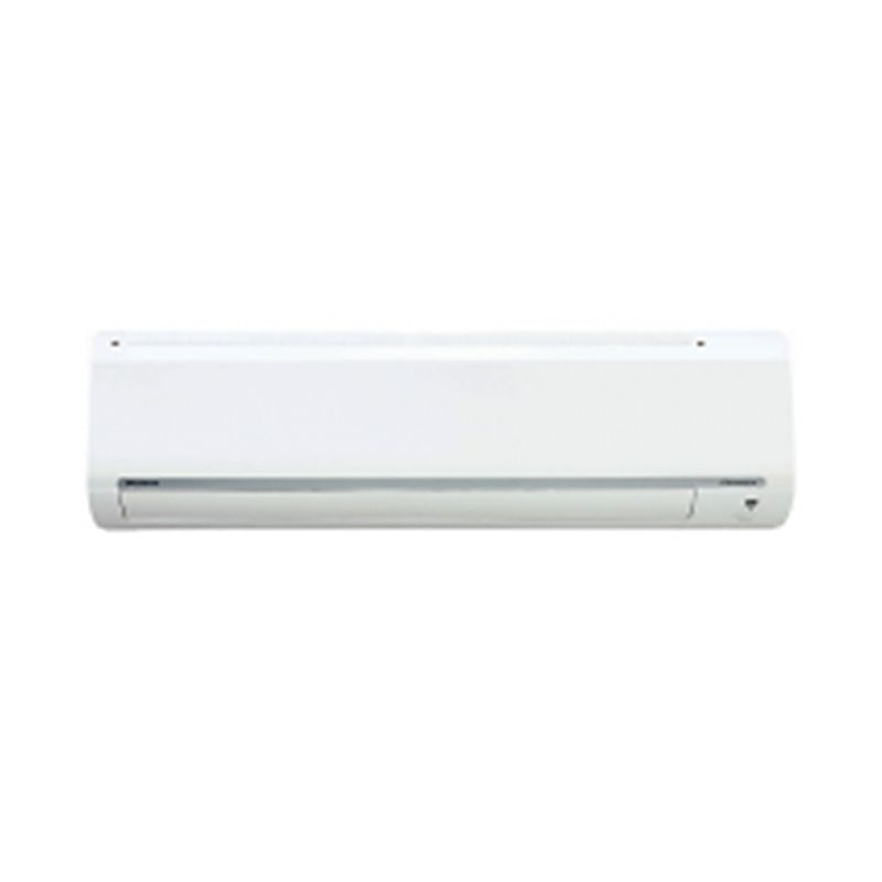Daikin FTKV35NVM4 High Inverter Putih AC Split [1 1/2 PK]