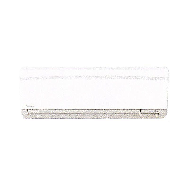 Daikin AC Split FTNE20MV Standard R410a Putih AC [3/4 PK]
