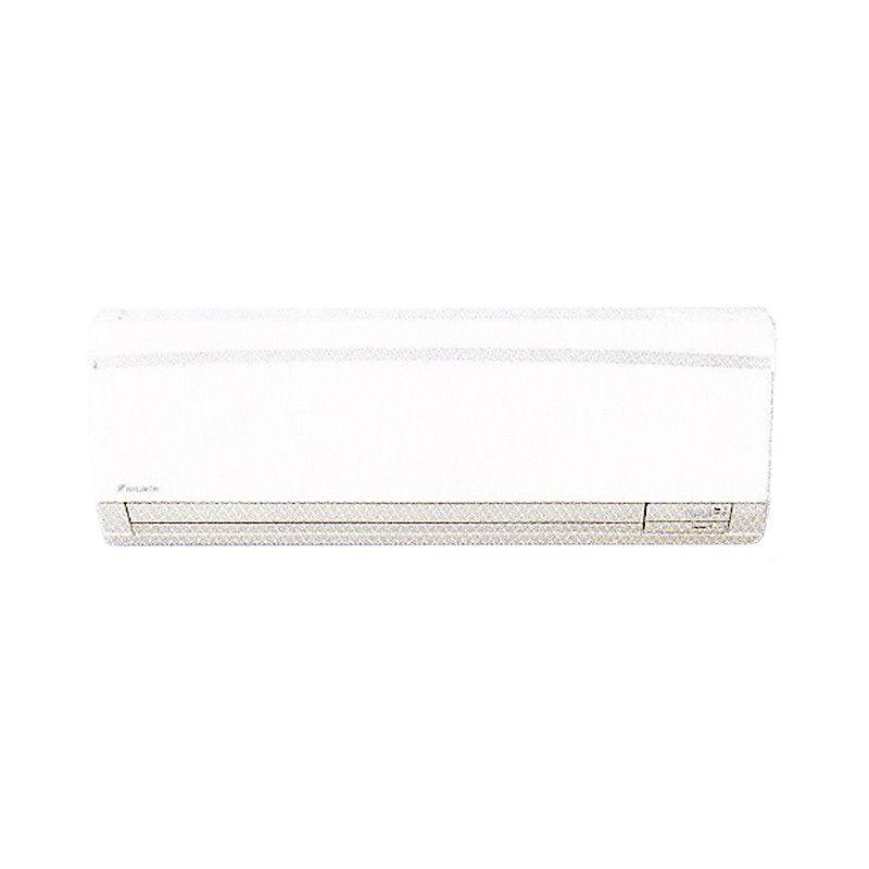 Daikin AC Split FTNE50MV Standard R410a Putih AC [ 2 PK] + Instalasi
