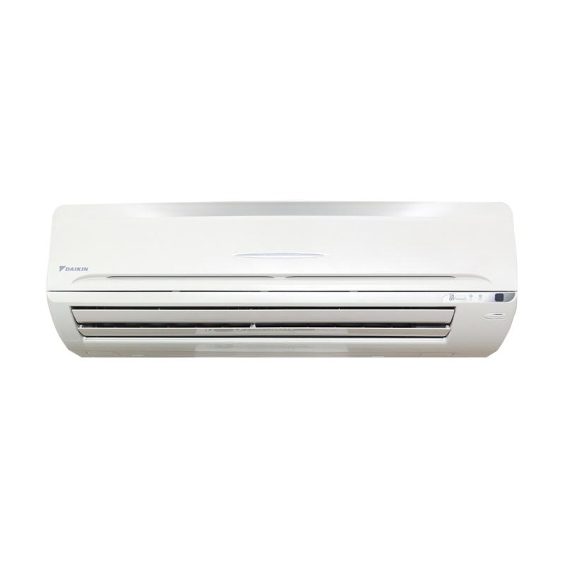 Kamis Ganteng - Daikin FTNE15MV AC Split [0.5 PK]