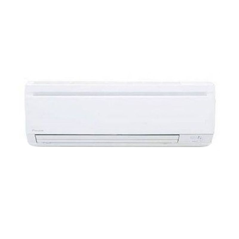 Daikin FTV50AXV14 Wall Mounted Low Watt R-32 Putih AC Split [2 PK/JADETABEK]