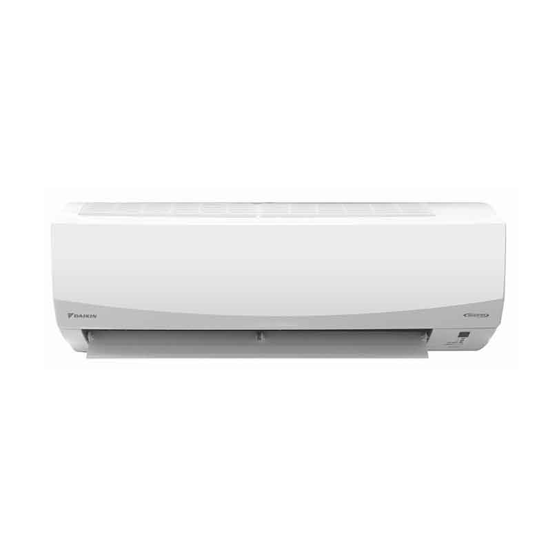 Daikin Smile FTKC50PVM4 AC Inverter [2 PK]