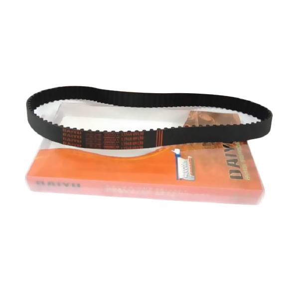 harga DAIYU 13568-09130 Timing Belt for Toyota Kijang Inova Diesel/Hilux Pick up/Alphard 3.0 Blibli.com