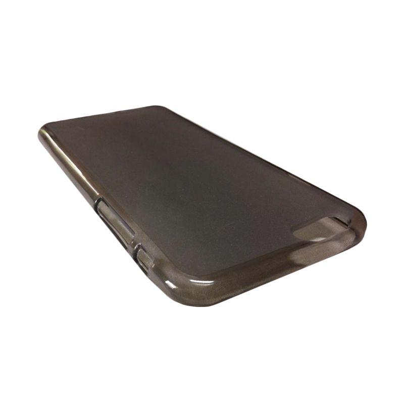 LeTaec Silicon Casing for iPhone 6