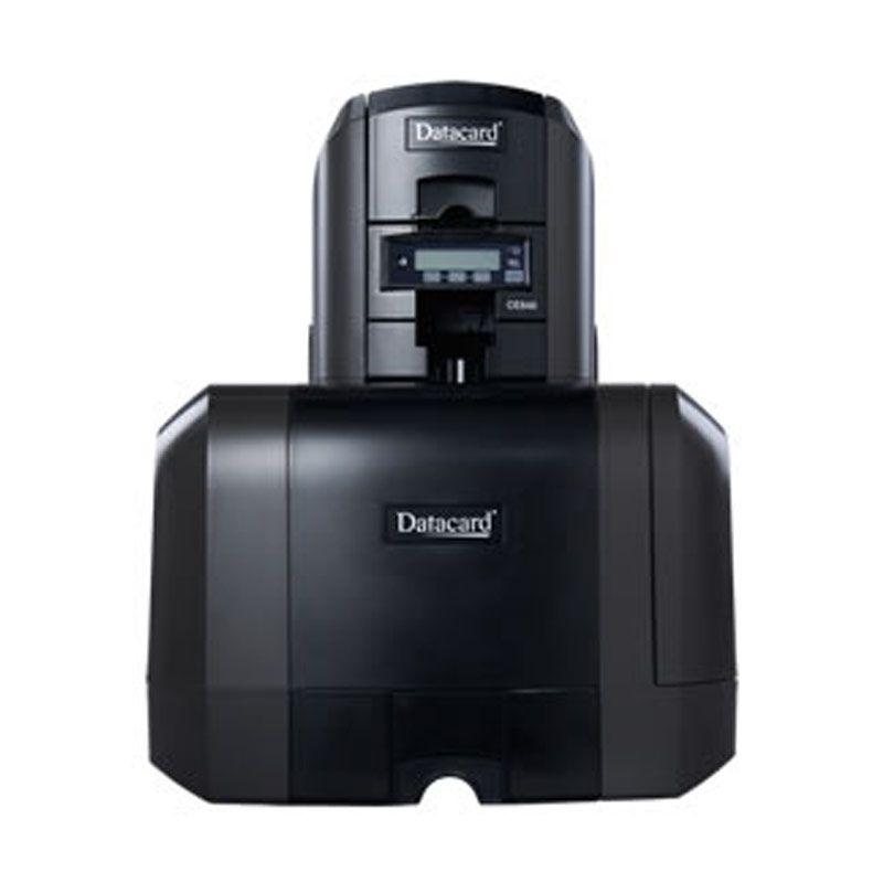 harga Datacard CE840 Card Printer Blibli.com