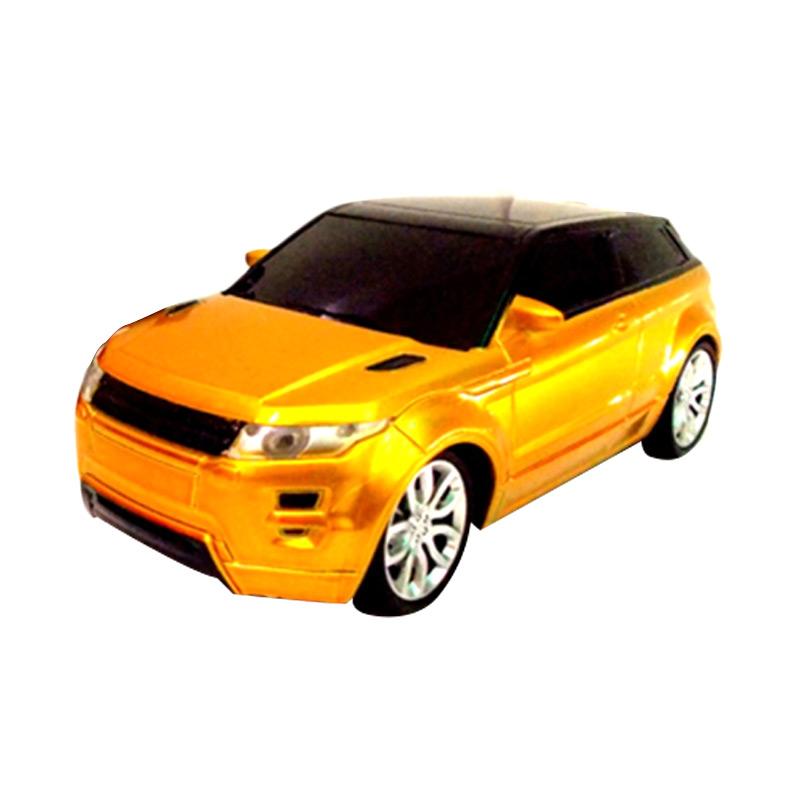 jual daymart toys remote control range rover evoque suv car gold online harga kualitas. Black Bedroom Furniture Sets. Home Design Ideas