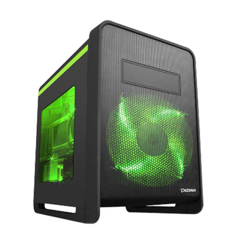 Dazumba D-Tec 921 Mini PC Case