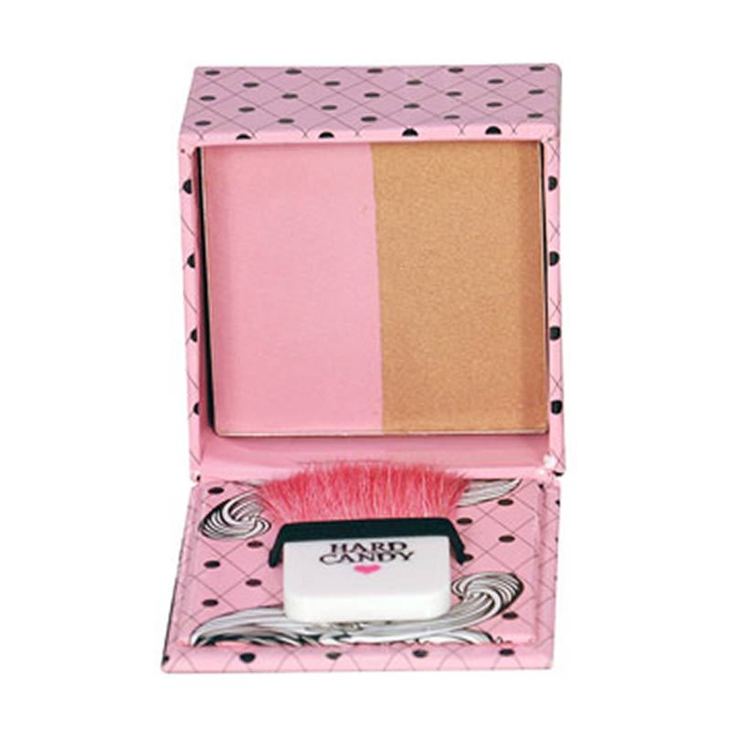 Hard Candy Blush Fox in a Box - Truth or Date