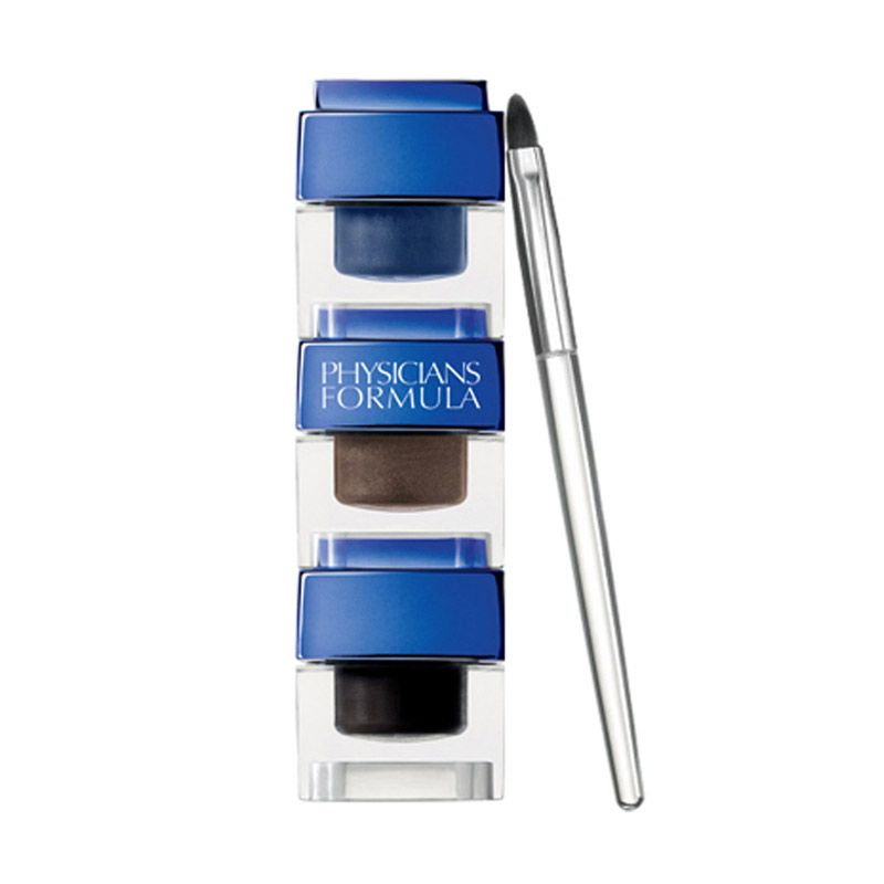 Physicians Formula Eye Liner Cream Shimmer Strips - Blue Eyes