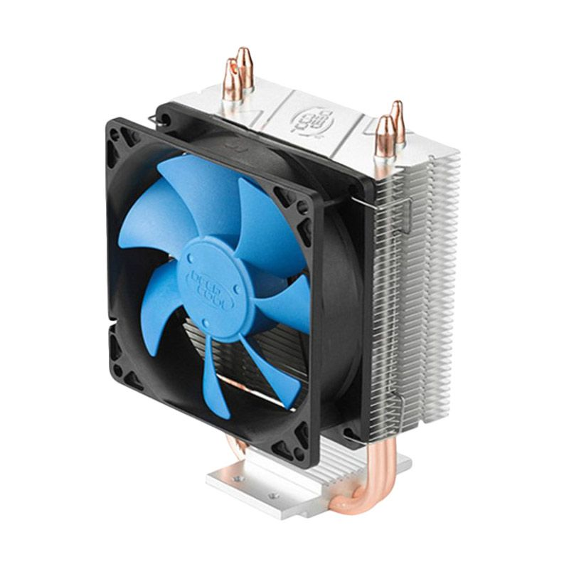 Deepcool Gammaxx 200 CPU Cooler
