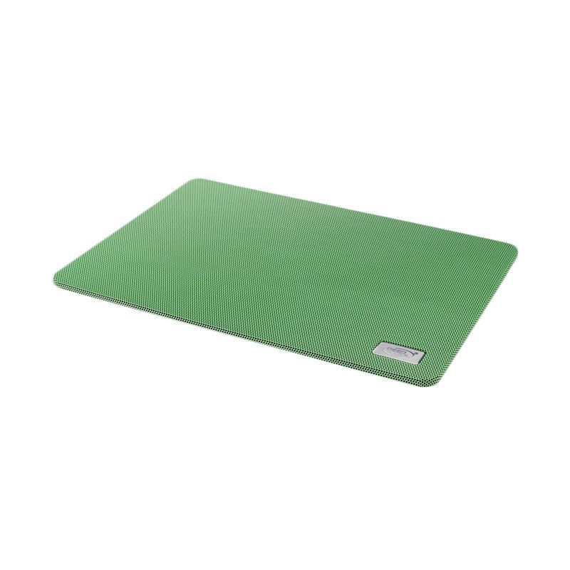Deepcool N1 Green Pendingin Notebook