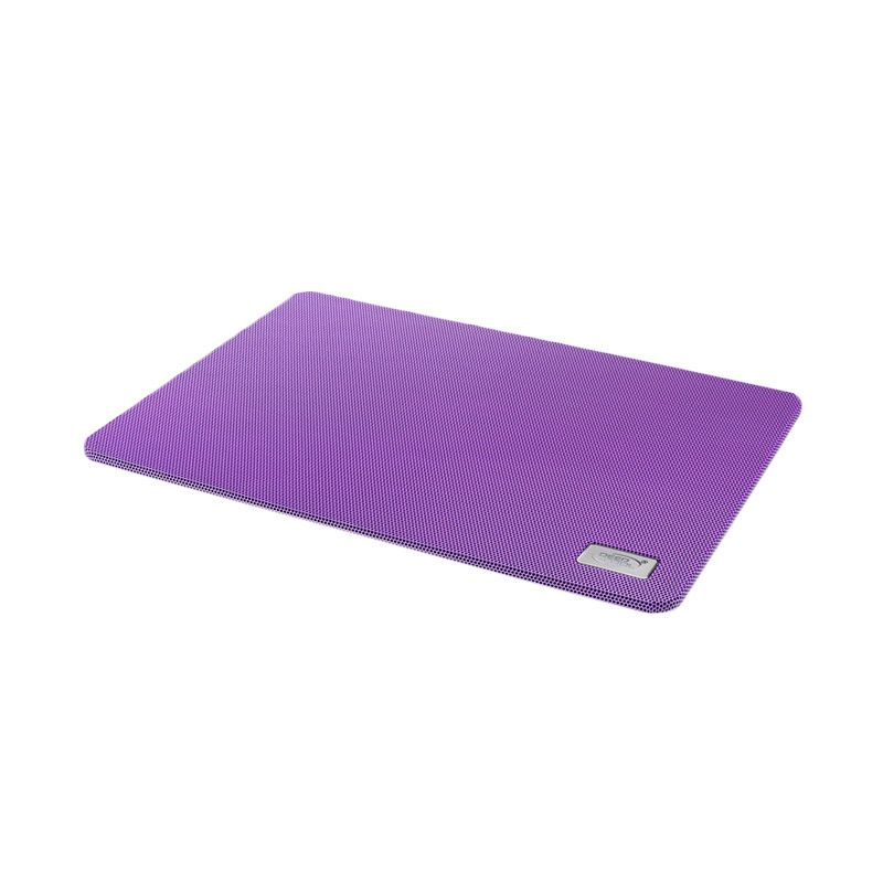Deepcool N1 Purple Pendingin Notebook