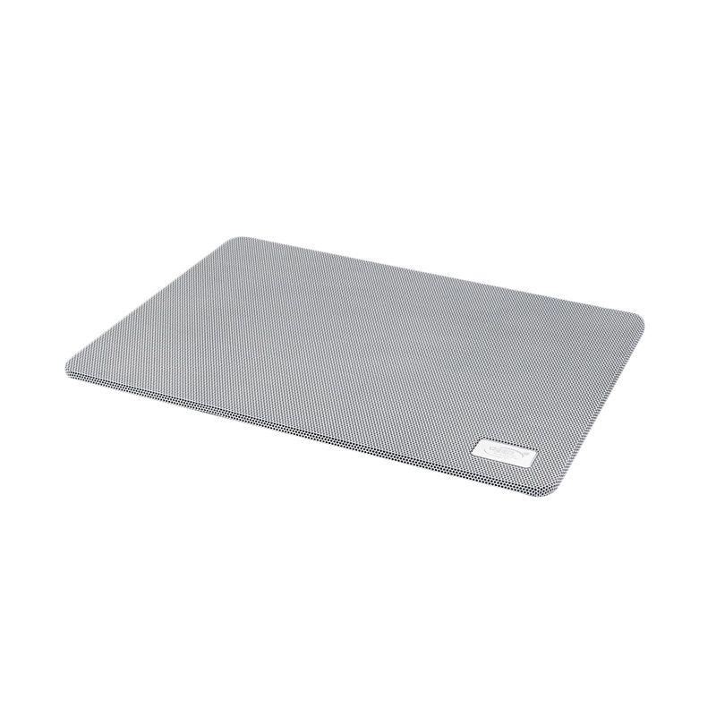 Deepcool N1 White Pendingin Notebook