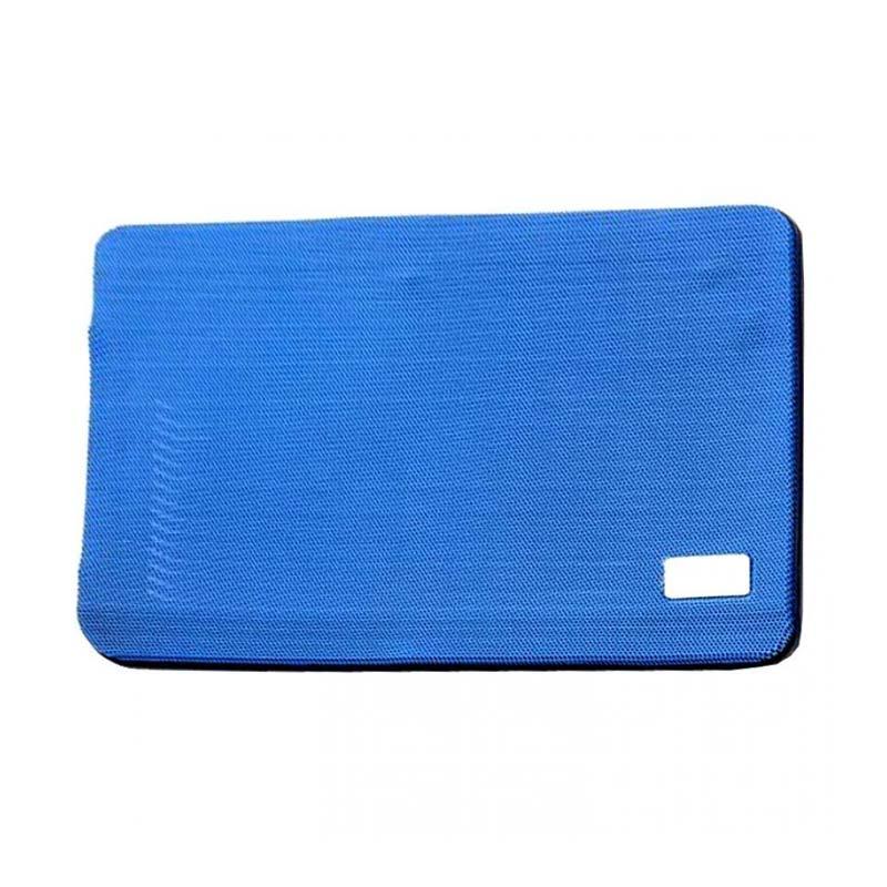 Deepcool N17 Blue Notebook Cooler