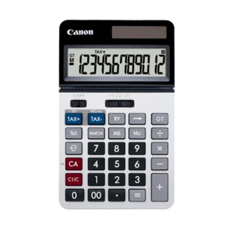 Canon KS 1220TG HB Kalkulator
