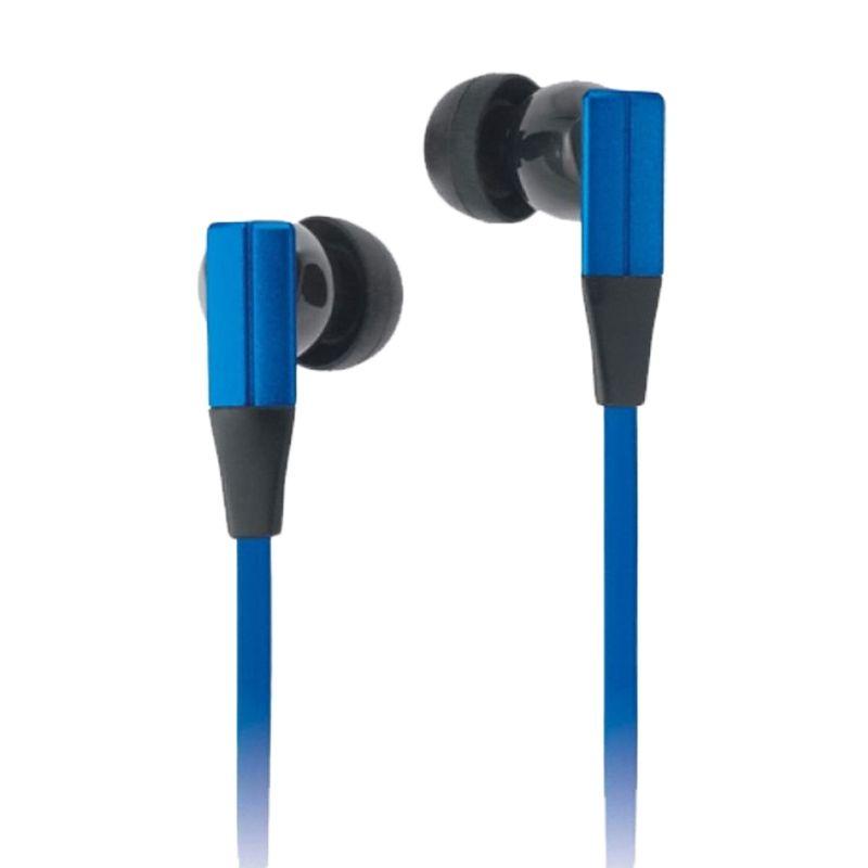 GENIUS HS-M230 Blue Headset