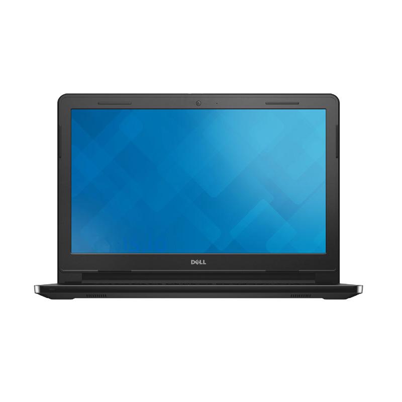 https://www.static-src.com/wcsstore/Indraprastha/images/catalog/full/dell_dell-inspiron-3458-notebook---black--14-inch-i3-4005u-4gb-linux-_full06.jpg