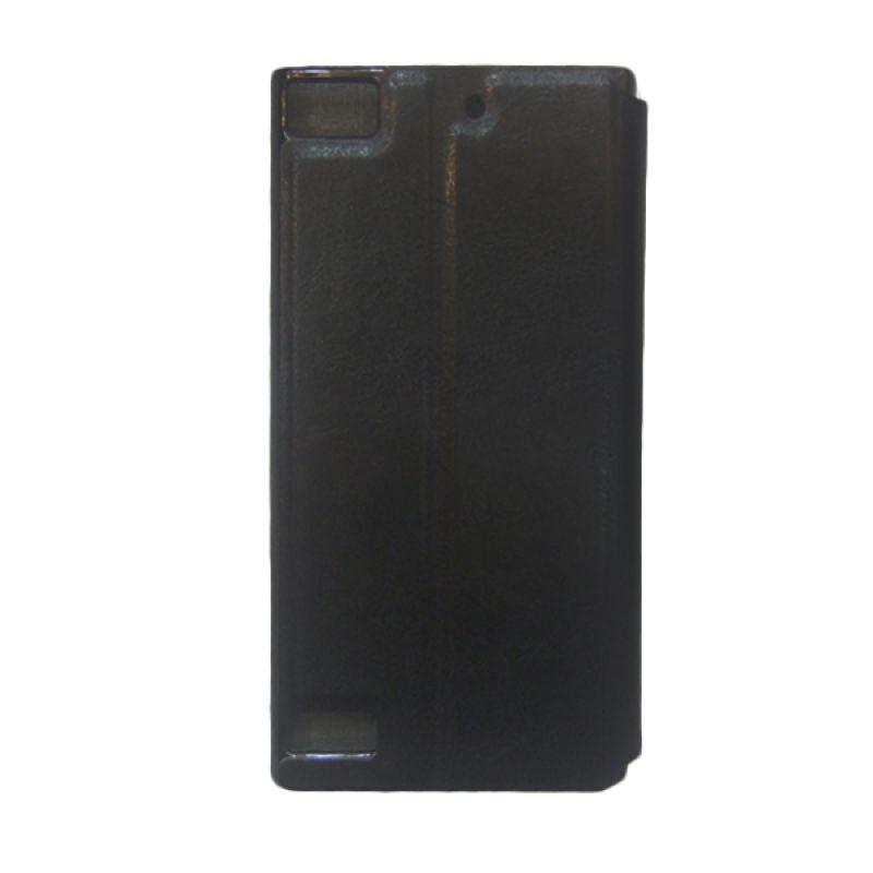 Delcell Benser Case For Blackberry Z3 Casing