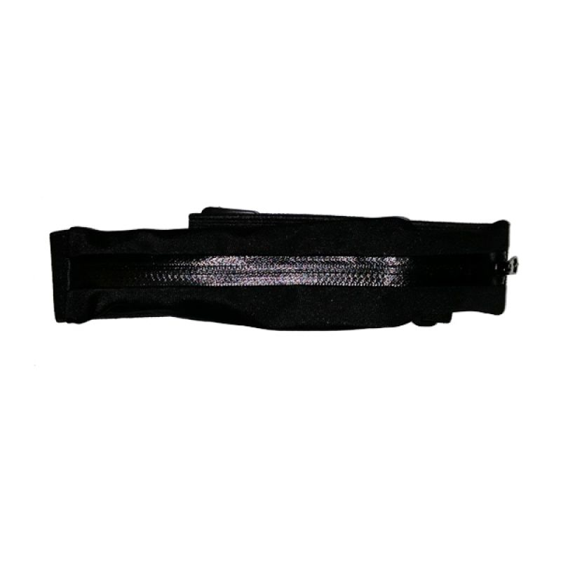 Delcell Waist Pack Universal
